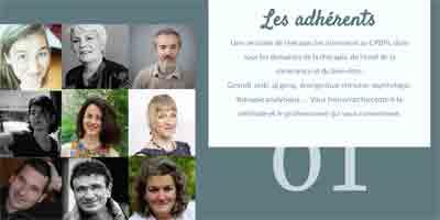 lien vers cpbpl.fr