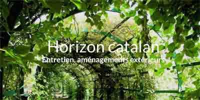 lien vers horizoncatalan.fr